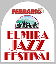 ElmiraJazzFestival_logo_2019 (2).png