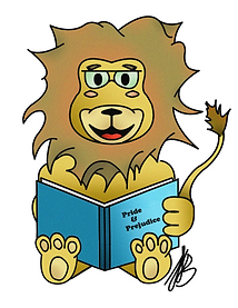 Louie the Literacy Lion.png