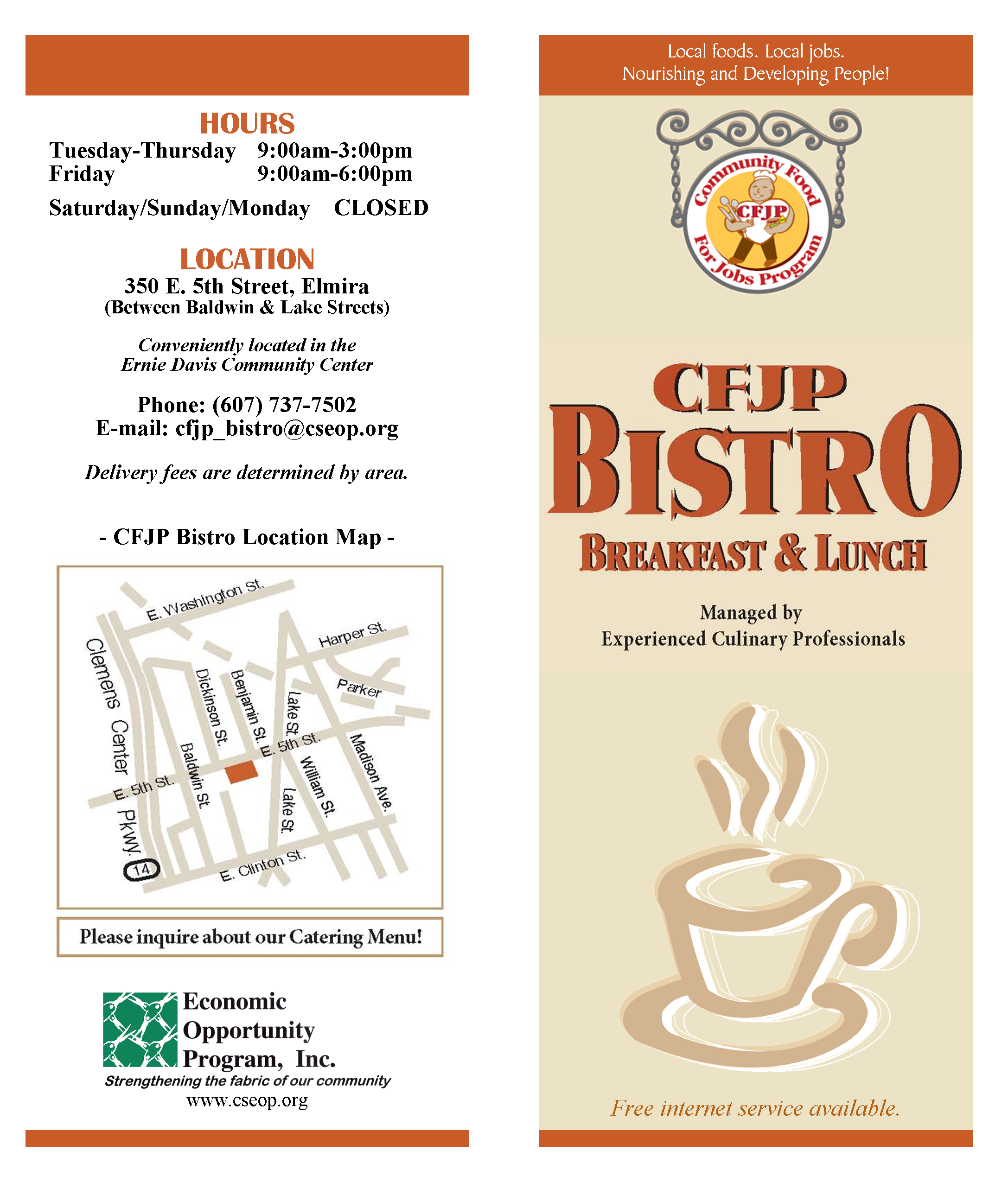 Bistro MENU NEW April 2017 - p1a.png