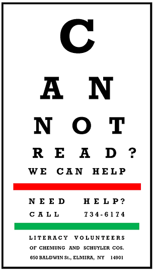 Clean Eye Chart.png