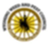 WyWeedPestCouncil_logo.jpg