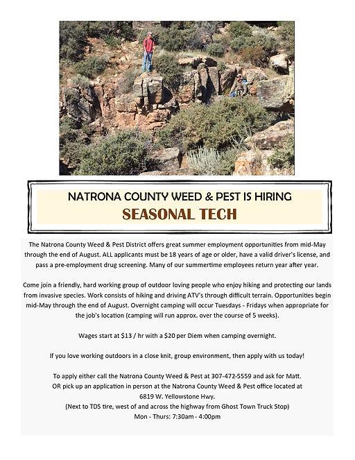 NCWP_Employment2020.jpg
