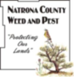 NCWP Logo2.jpg