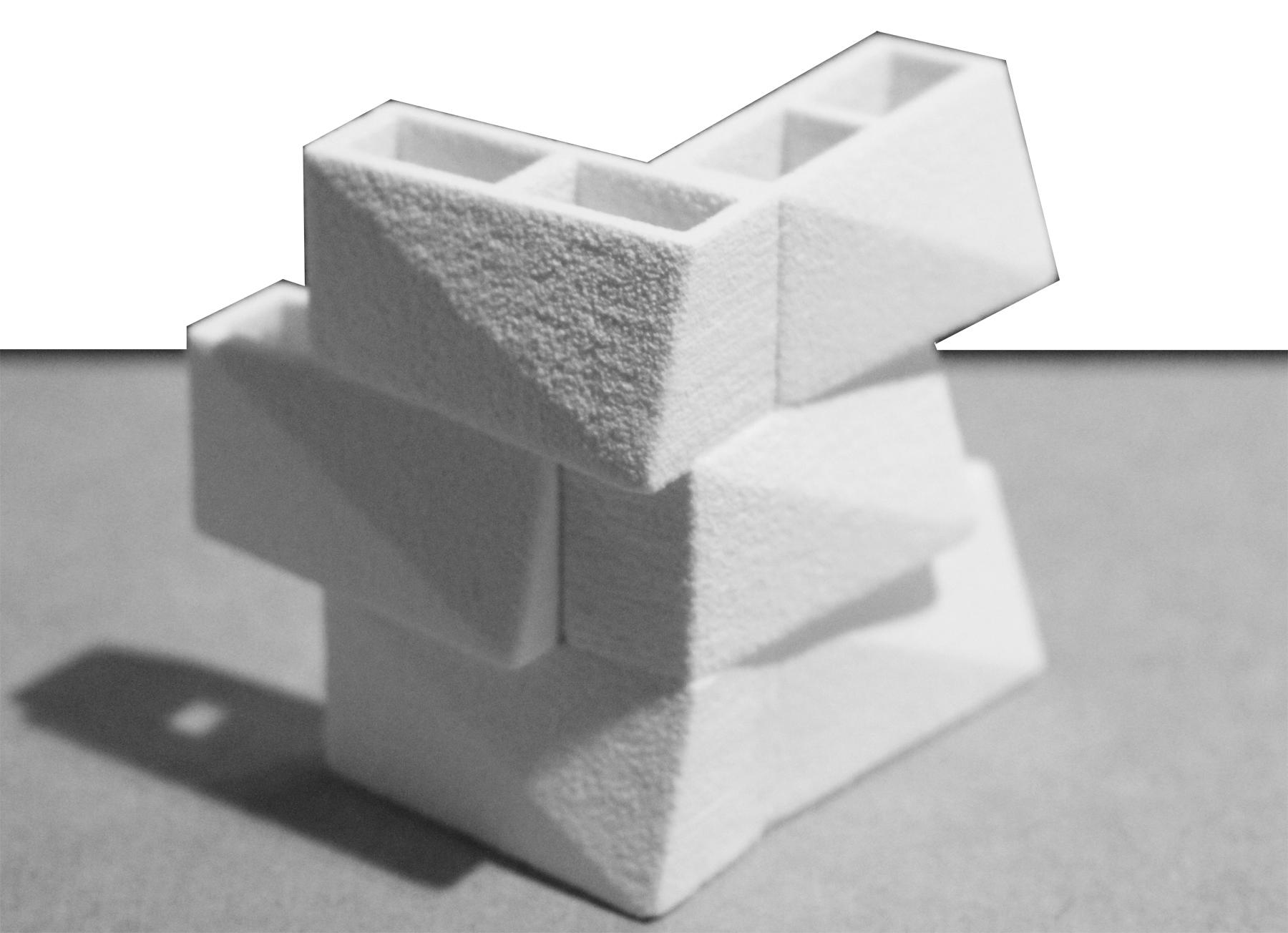 Type B: Prototype