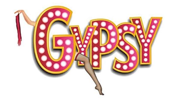 gypsy-053012.jpg