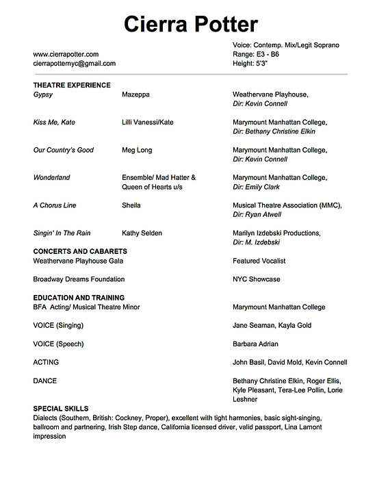 Cierra Potter Acting Resume 2019.jpg