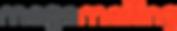 logo-megamailing-png.png