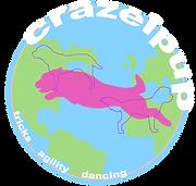 crazelpup logo nbg.png