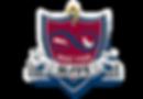 MYM2020 logo.webp