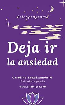 Ella-Migra_Deja-ir-la-ansiedad_psicoprograma_psicologia-online_Portada - Kopie.png