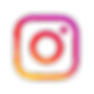 logo_insta-removebg-preview.png