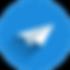 telegram_logo-removebg-preview (1).png