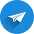 telegram_logo-removebg-preview (1).png