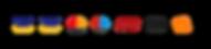 cartoesdecredito-removebg-preview.png
