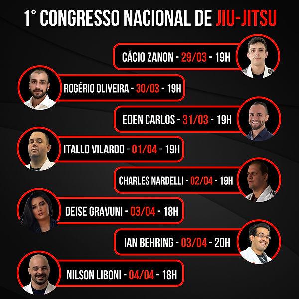 Calendário Congresso-1.jpg