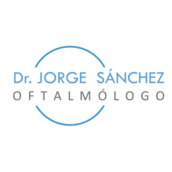 Logo_Jorge_Final-removebg-preview.png