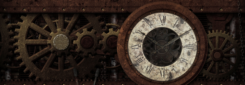 website steampunk 2.png