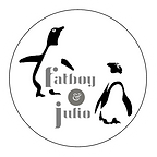 fatboy and julio logo new 8.png