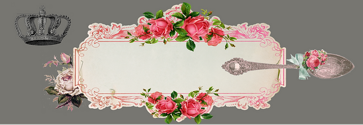 shabby chic template.png