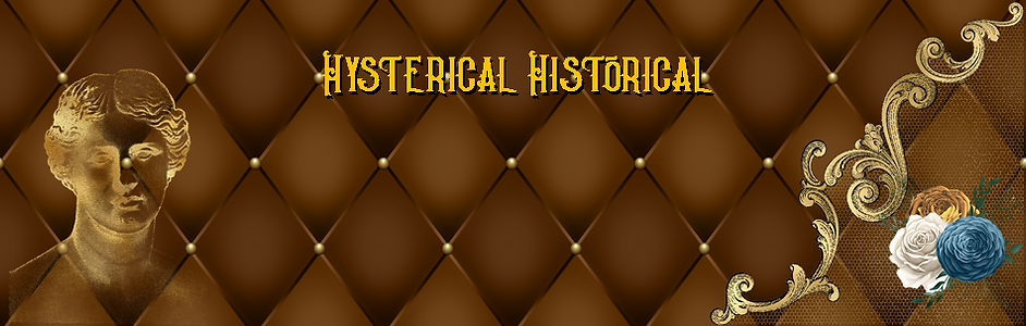 website hysterical historical template.p