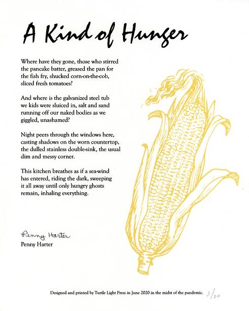 kind of hunger - Harter signed.png