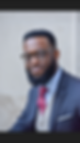 DJC Headshot 2018 (1).PNG