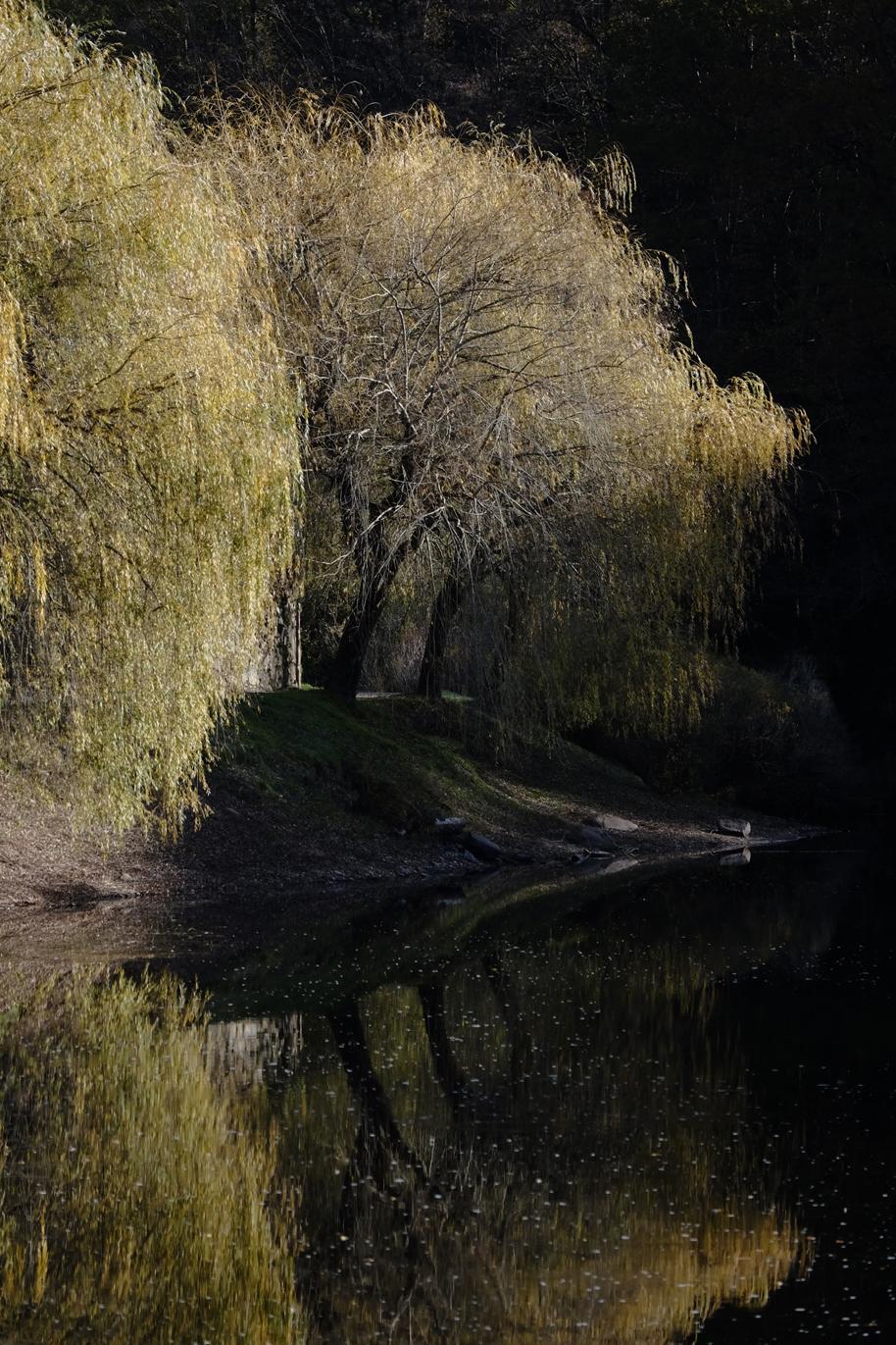 Argentat, Corrèze, Frankrijk