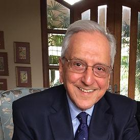 Kobi Sethna Board Member Protocol Intelligence