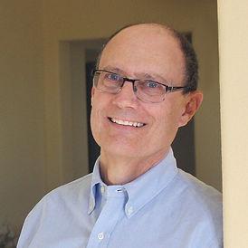 Jeff Colborn CEO Protocol Inteligence