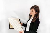 furano_music_sheetmusic.jpg