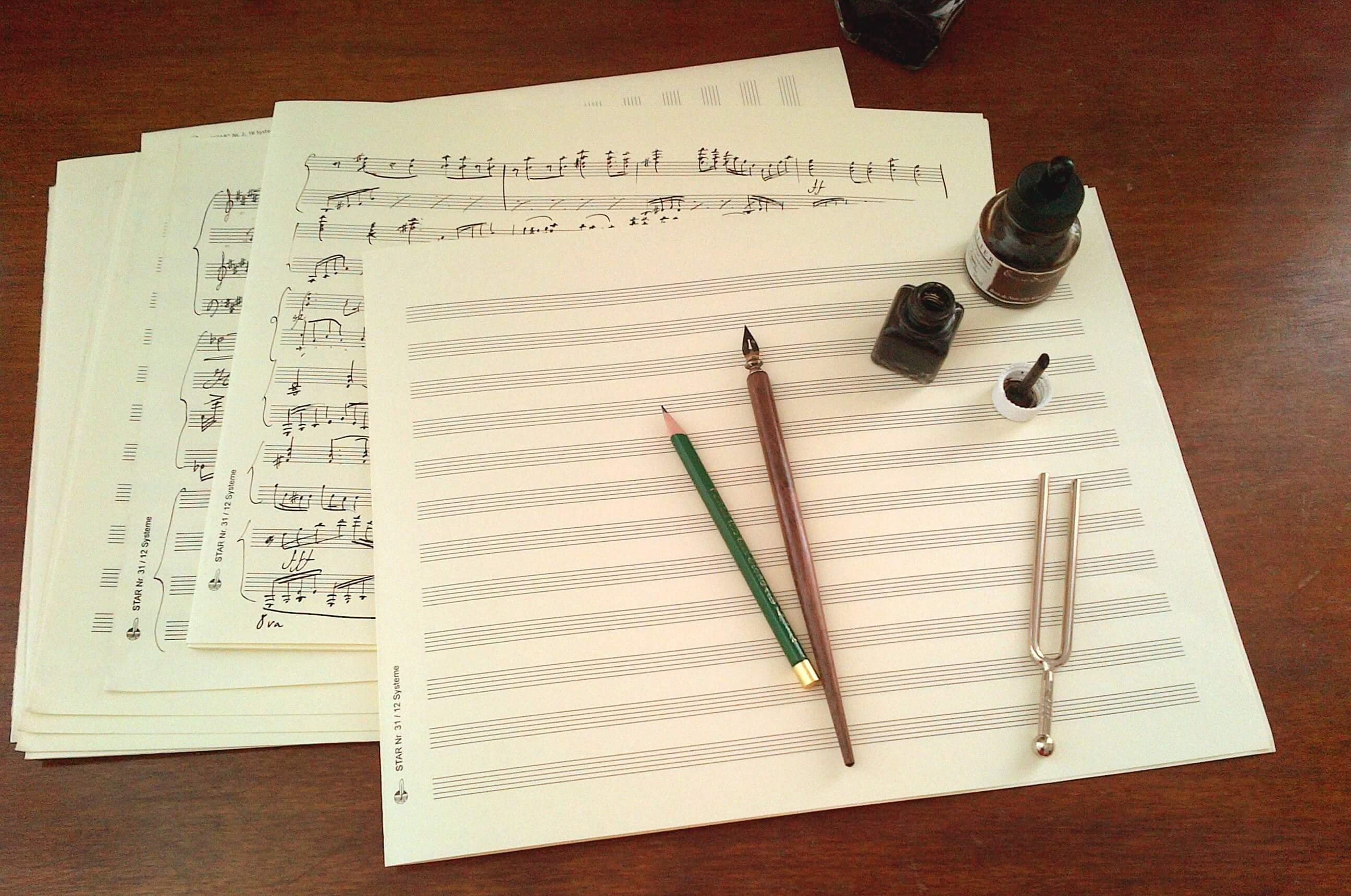 Furano_composer_tools