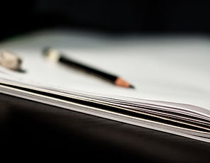 notebook-933362_1280.jpg