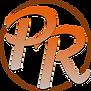 Logo PR 2021.png