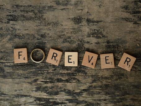 Las mujeres y el divorcio