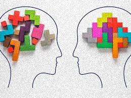 El estado actual de la psicología