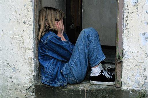 La Violencia Sexual en la Infancia
