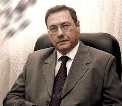 Hugo Marietán