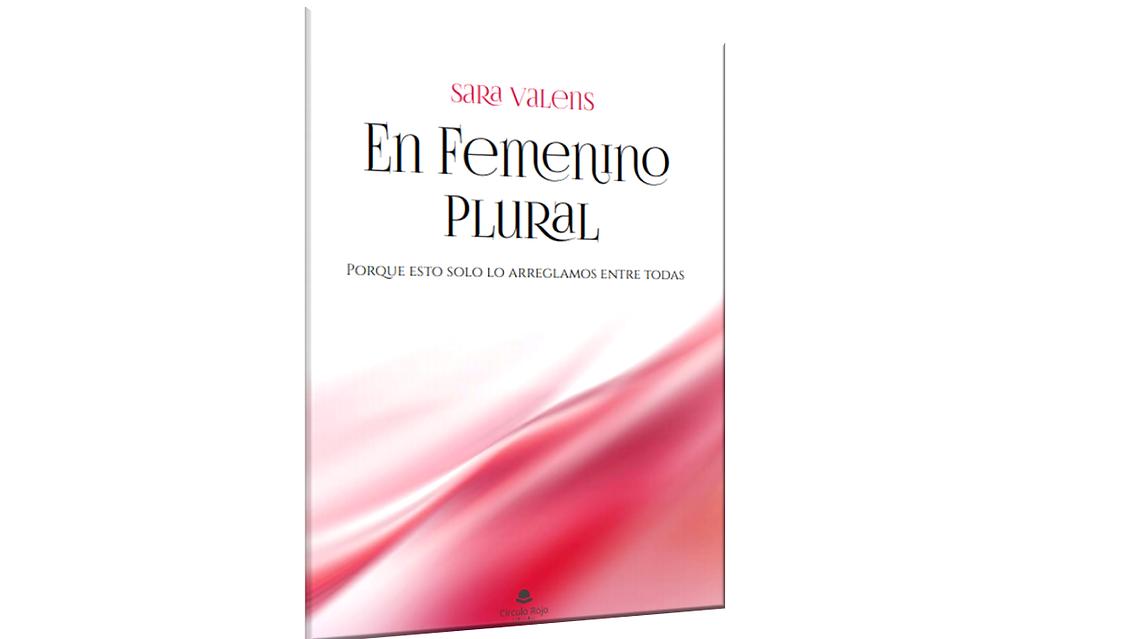 Presentación1.png
