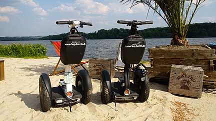 segway touren nrw segway tour k ln. Black Bedroom Furniture Sets. Home Design Ideas