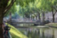Segway-Tour-Düsseldorf-kleine-tour