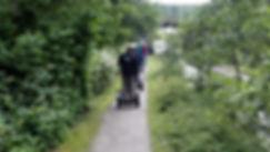 segway-touren-in-bottrop-halde-tetraeder