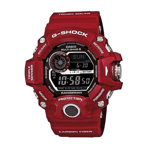 GW-9400RD-4ER