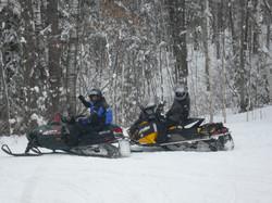 Snowy Woods-3.jpg