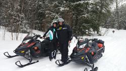 Trail Couple-'16.jpg
