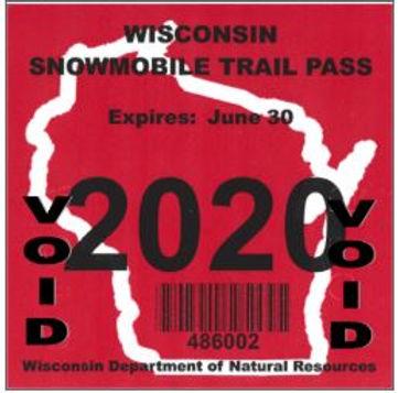 2020 Trail Pass.JPG