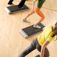 step aerobics_4.jpg