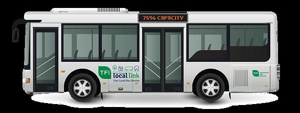75 capacity bus .png