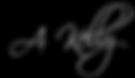 signature_reverse_0.62x.png