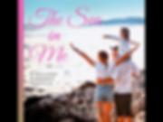 TSIM_audiobook_med.png