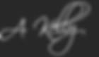 signature_reverse_3.png